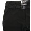Dare 2b Appressed Spodnie długie Mężczyźni czarny